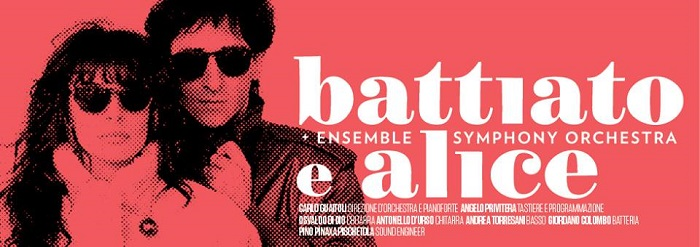 franco-battiato-alice-tour