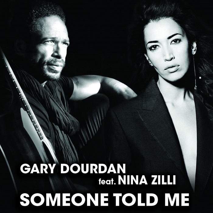 gary_dourdan_someone_told_me