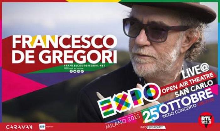 ge-gregori-expo