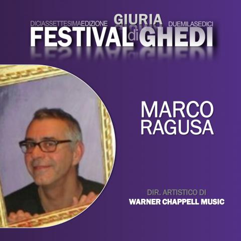 festival di ghedi 2016