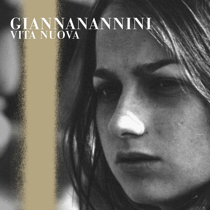 gianna_nannini_vita_nuova_cover