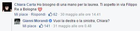 gianni-morandi-mani3