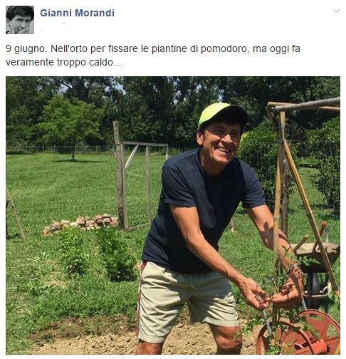 gianni-morandi-pomodori