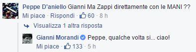 gianni-morandi-zappa