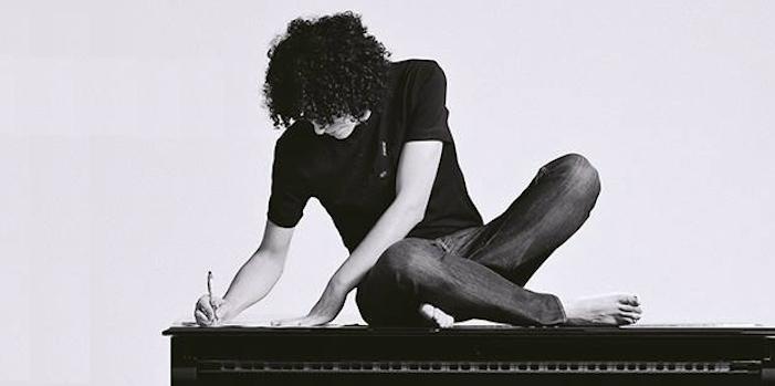 giovanni_allevi_love_piano_solo_tour_allmusicitalia