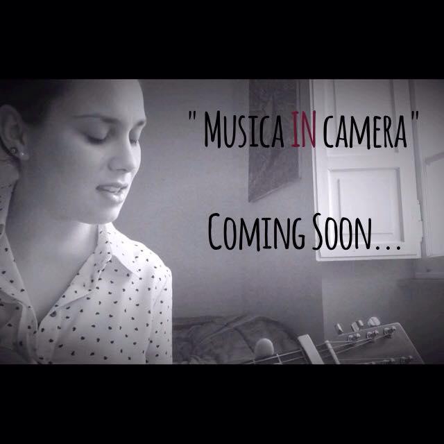 giulia-pratelli-musica-in-camera