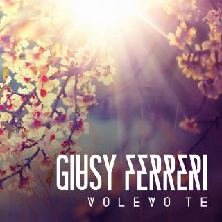 giusy-ferreri-te-video