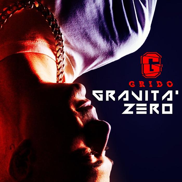 grido_gravit__zero_cover