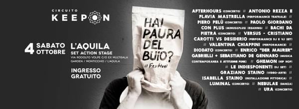 haipauradelbuio_festival
