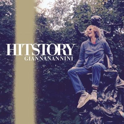 hitstory-gianna-nannini