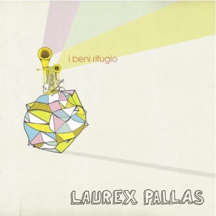 i_beni_rifugio_laurex_pallas_copertina_digitale