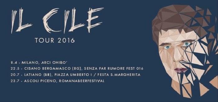 il-cile-locandina-tour-2016