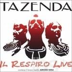 il-respiro-live-tazenda-copertina