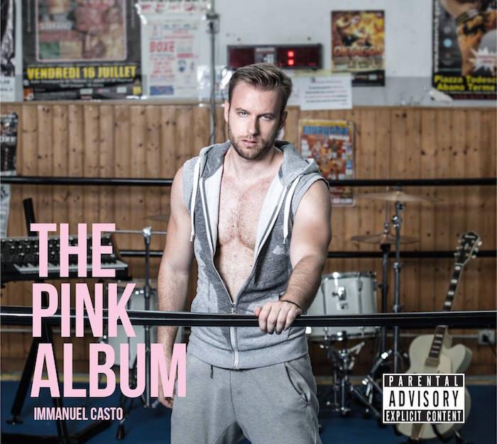 immanuel-casto-pink-album-copertina