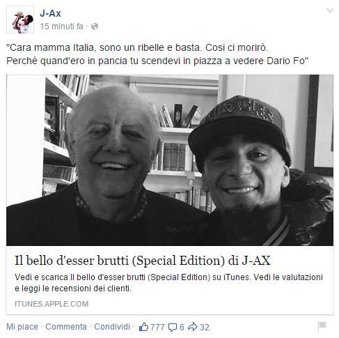 j-ax-facebook