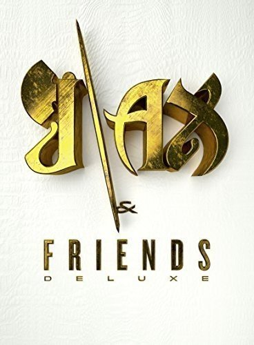j-ax-friends