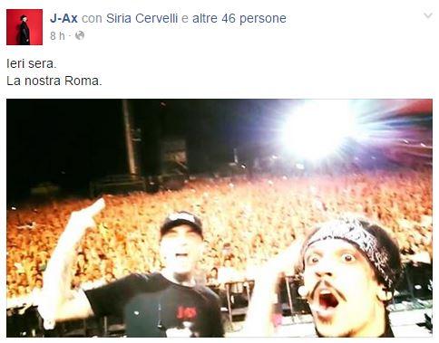 j-ax-roma