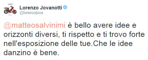 jovanotti_salvini