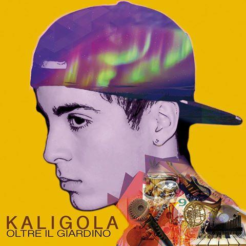 kaligola_oltreilgiardino