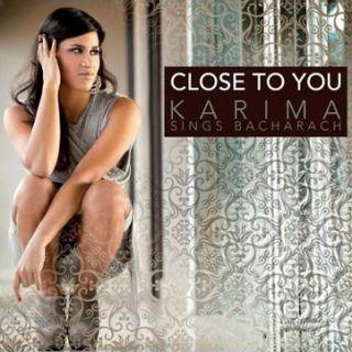 karima_closetoyou