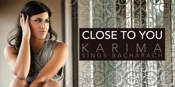 karima_intervista_allmusicitalia_close_to_you