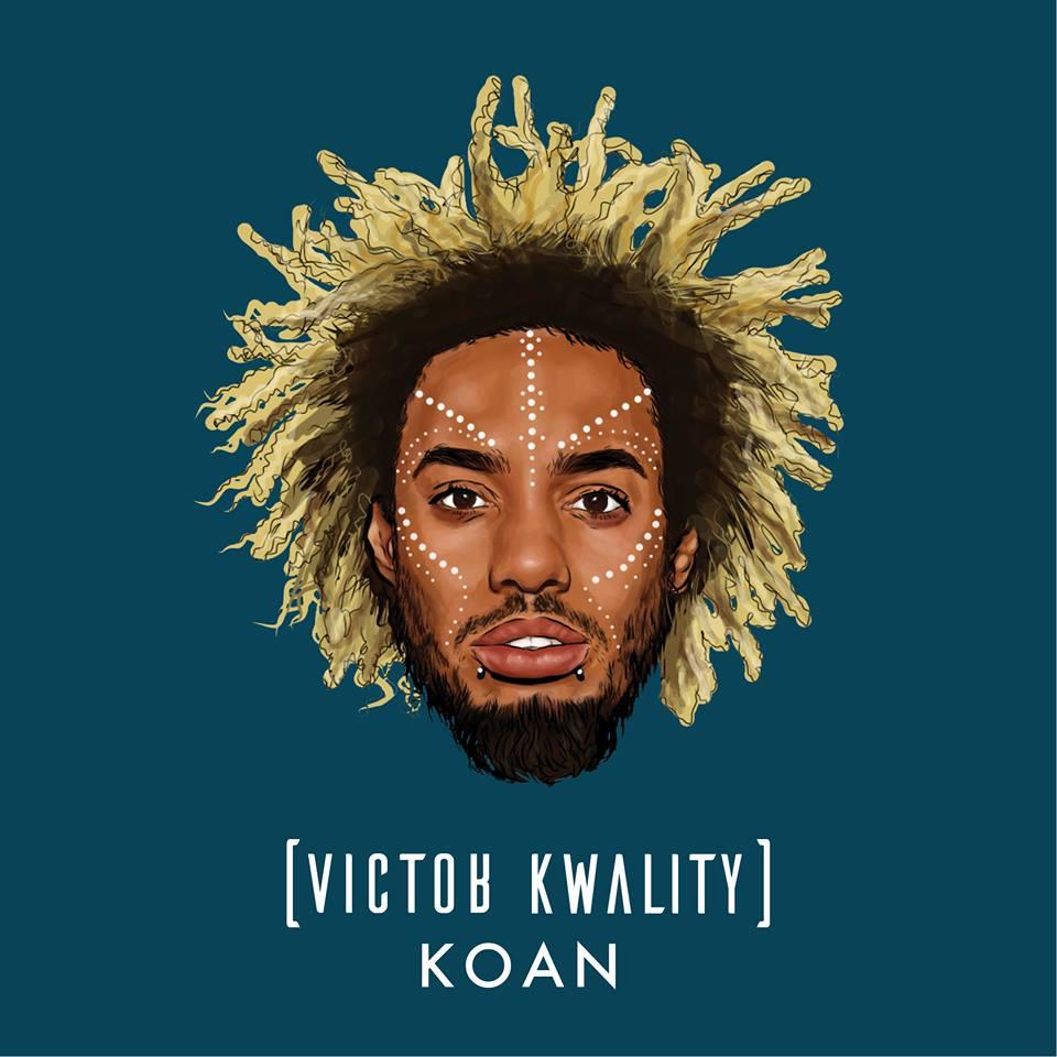 koan_victor