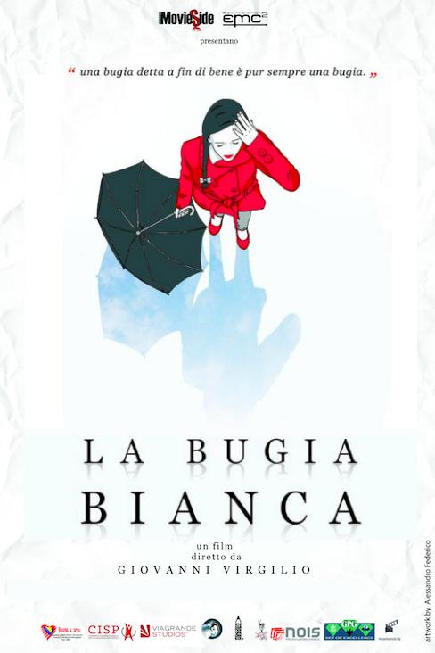 la_bugia_bianca_locandina_immagine