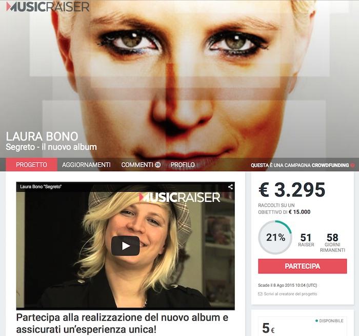 laura-bono-crowdfunding