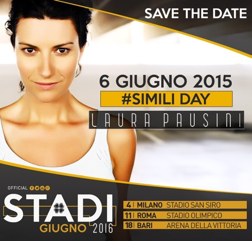 laura-pausini-similiday