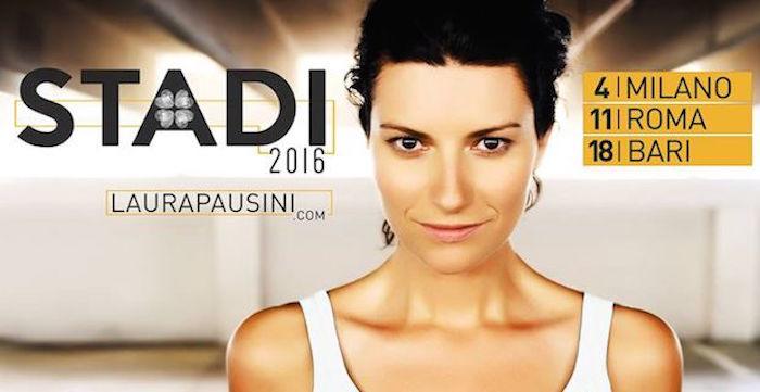 laura-pausini-stadi-2016