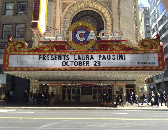 laura_pausini_chicago