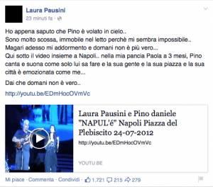 laura_pausini_pino_daniele