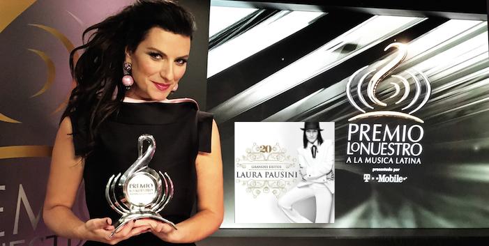 laura_pausini_premio_lo_nuestro_allmusicitalia