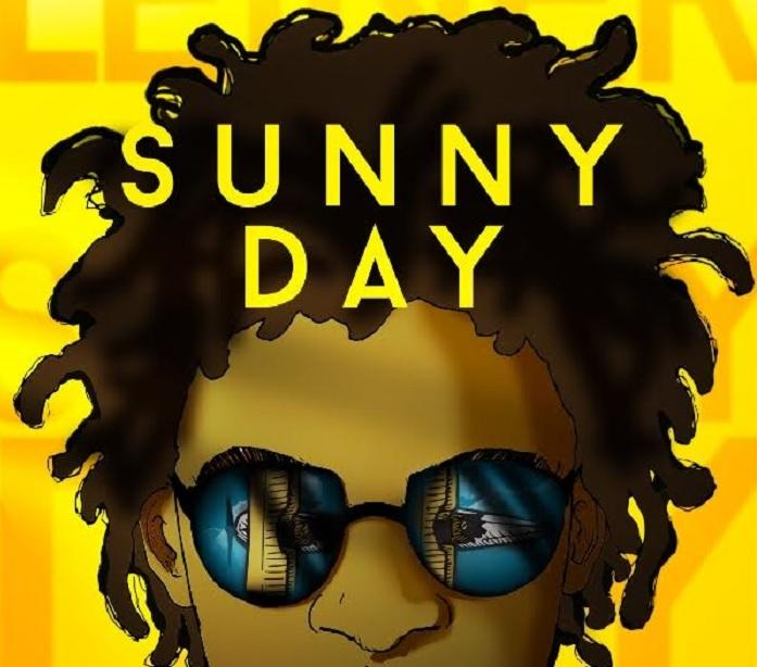 leiner-sunny-day2