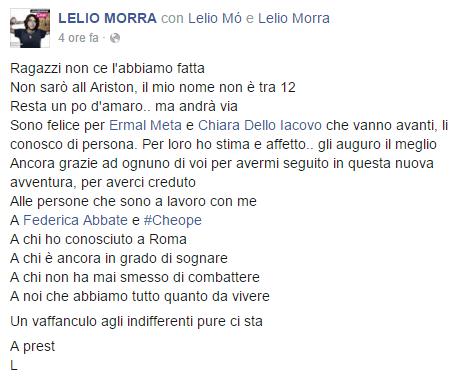 leliomorra