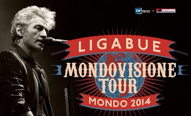ligabuemondovisionetourmondo2014