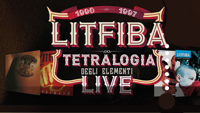 litfiba-tetralogia-degli-elementi-tour