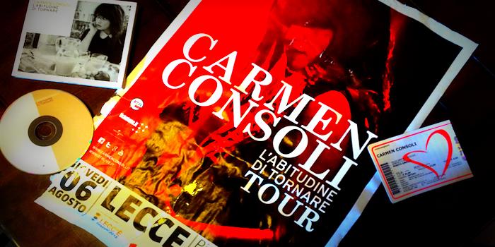 _live_foto_carmen_consoli_lecce_concerto_1