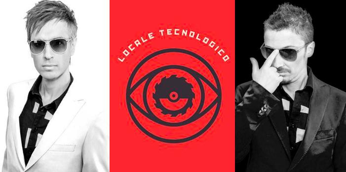 locale_tecnologico_andare_ad_una_festa_luca_urbani_fabio_mittino