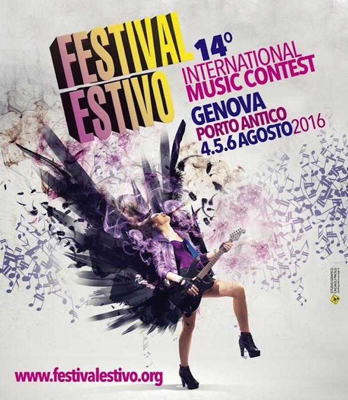 logo festival 2016