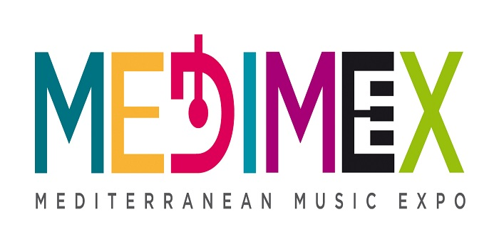 logo-medimex