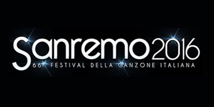 logo_sanremo_2016