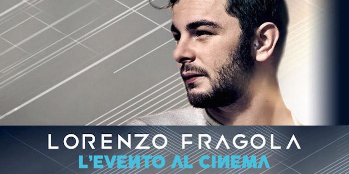 lorenzo-fragola_evento_al_cinema
