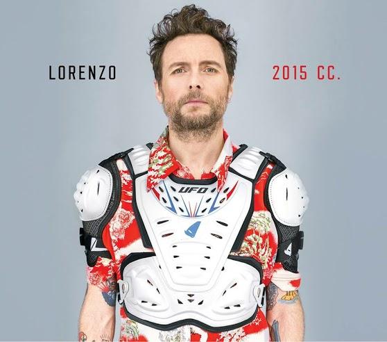lorenzo2015cc