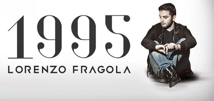 lorenzo_fragola_1995