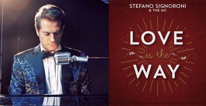 love_is_the_way_stefano_signoroni