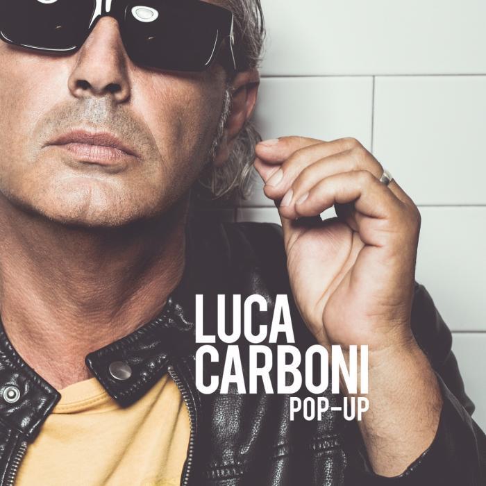 luca-carboni-pop-up