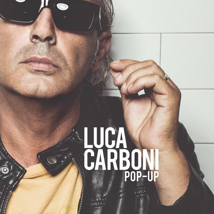 luca_carboni_happy