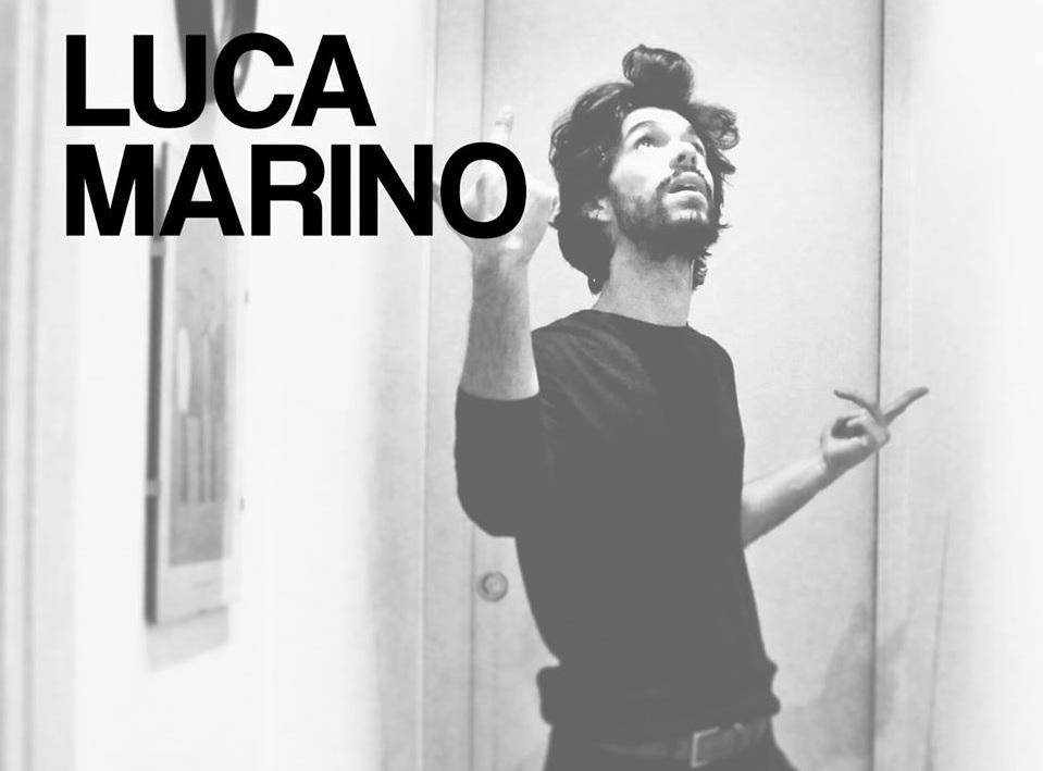 luca_marino
