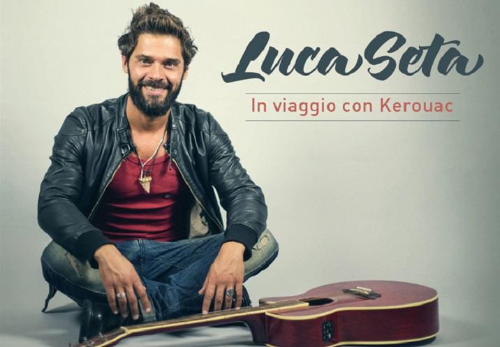 luca_seta